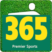 365 Sports Mobile App