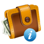 Money Informer (Pro key)