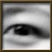 eyeTestsDroid