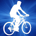 Cycling Companion icon