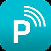PestWeb by Univar App