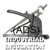 Industrial Insulation (ads)