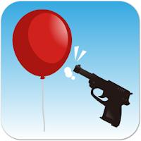 Balloon Hit 1.7.2
