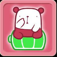 PPOCHI Battery Widget 2.4