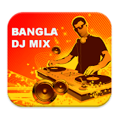 Bangla DJ MIX