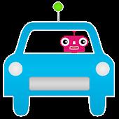ParkBot
