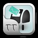 TT邮件 logo