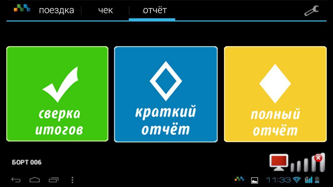 Способы оплаты такси 5- - - Санкт-Петербург