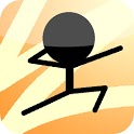 Stick Hopper icon