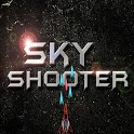 Sky Shooter Lite icon