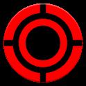 DV Sniper logo