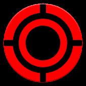 DV Sniper