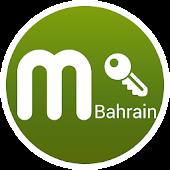 Rental Bahrain:Property Finder