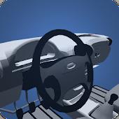 Устройство Авто