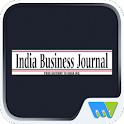 India Business Journal icon