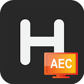 HTV AEC