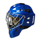 Goalie Stat Tracker icon