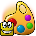 Puzzle Blox Theme Pack 1 icon