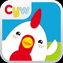 Cyw icon