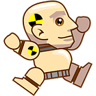Jumping Dummy icon