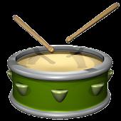 Holo Metronome ( free & easy )
