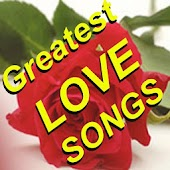 Greatest Love Songs JukeBox