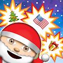 Emoji Pop - Holiday Edition™ icon