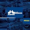 Martins 60 Anos icon