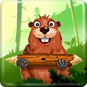 Beaver builder for PC and MAC