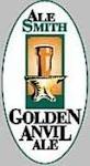 Alesmith Golden Anvil Ale