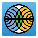 FMI Weather icon