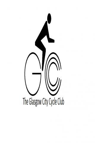 TheGtripleC
