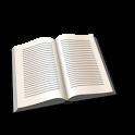 Solati Reader icon