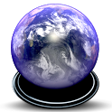 Gaia 3D HD Free icon