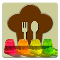 Easy Cooking Guide icon