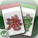 香港麻將(免費版) icon