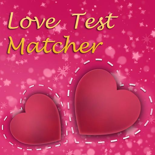 爱计算器 - 情人节 娛樂 App LOGO-硬是要APP