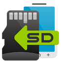 Mounts2SD - Storage & Memory icon