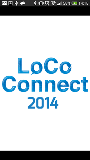 LocoConnect