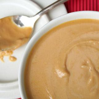 Sweet Hot Mustard