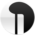 InCallLite icon