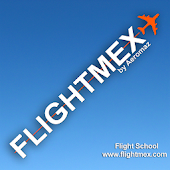Flightmex Escuela de Aviacion