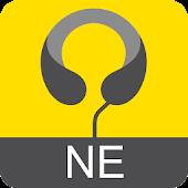 Nepomuk - audio tour