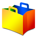 +Shopper logo
