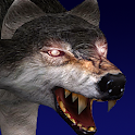 Life Of Wolf icon