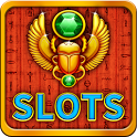 Pyramid Slots Casino Vegas 777 icon