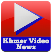 Khmer Video News