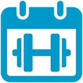 Home Workout - free exercises
