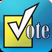 Voting 4 Schools