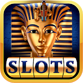 Pharaoh's Slot Machine - Pokie